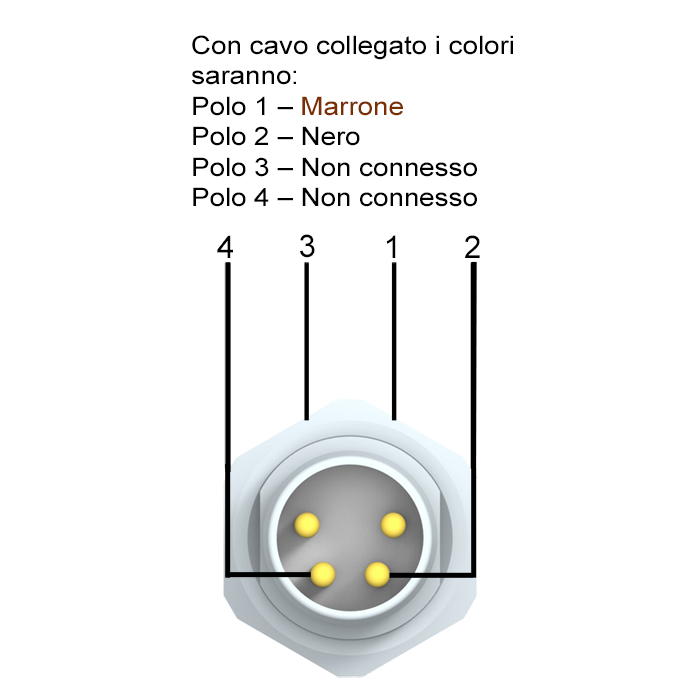 connettore2