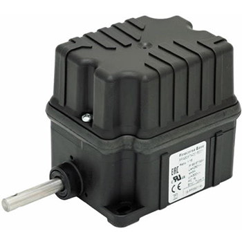 Camme Limit Switch - CE - UL/CSA